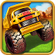 Truck Racing Android apk