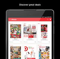 Screenshot of Christmas Sale Deals & Coupons