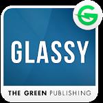 Glassy for Xperia™