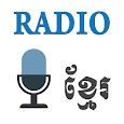 Radio Khmer