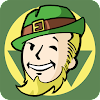 Download Fallout Shelter Mod Apk v1.13.21 (Unlimited Money) Android