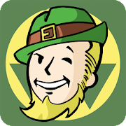 Fallout Shelter MOD APK 1.13.17 (Unlimited Caps/Food & More)
