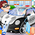 Police Car Wash file APK Free for PC, smart TV Download
