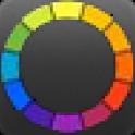 Home Control icon