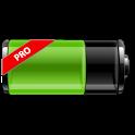 Battery Widget Pro icon