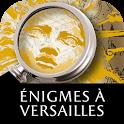 Enigmes à Versailles icon