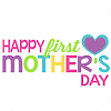 My Happy Mother's Day Card APK