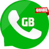 Guide for GbWhatsapp