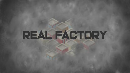 RealFactory - Factory production game 1.0.5.8 {cheat|hack|gameplay|apk mod|resources generator} 1