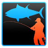 NC Fishing Guide & Limits