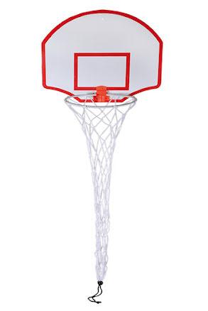 Tvättkorg Basketkorg