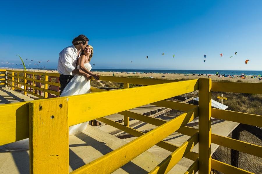 Wedding photographer Agustin Regidor (agustinregidor). Photo of 12.03.2017