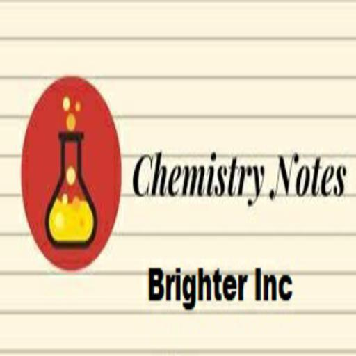 BA Bsc Chemistry Notes - Apps on Google Play