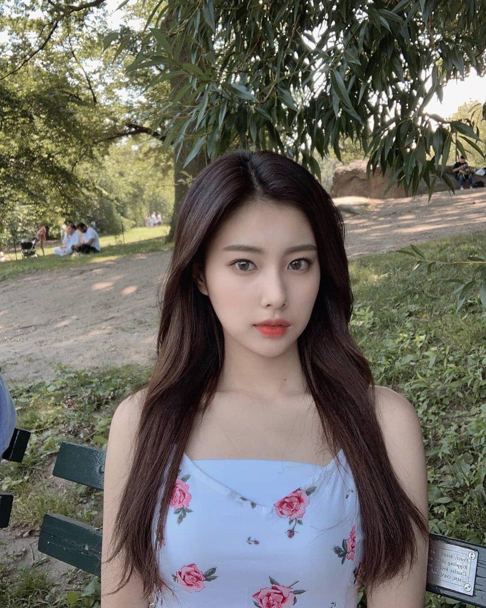 Hyewon4