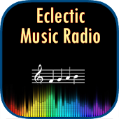 Eclectic Music Radio