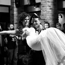 Wedding photographer David Robert (davidrobert). Photo of 13.02.2018