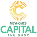 MeyHomes Capital Phu Quoc - WIKILAND Icon