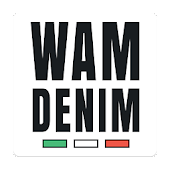 Wam Denim Shop