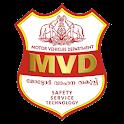 MVD-IM: Kerala Motor Vehicles icon