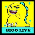 Hot BIGO Live - Guide