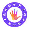 com.daily.zodiac.signs.horoscope.palmistry