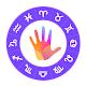 Zodiac Signs Master - Palmistry & Palm Scanner apk