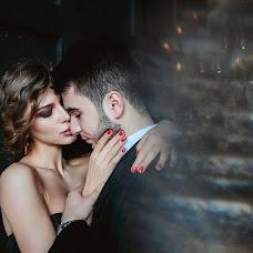 Wedding photographer Andrey Antonenko (Diodor). Photo of 13.07.2016