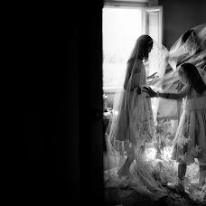 Wedding photographer Andrea Corsi (AndreaCorsiPH). Photo of 12.02.2019