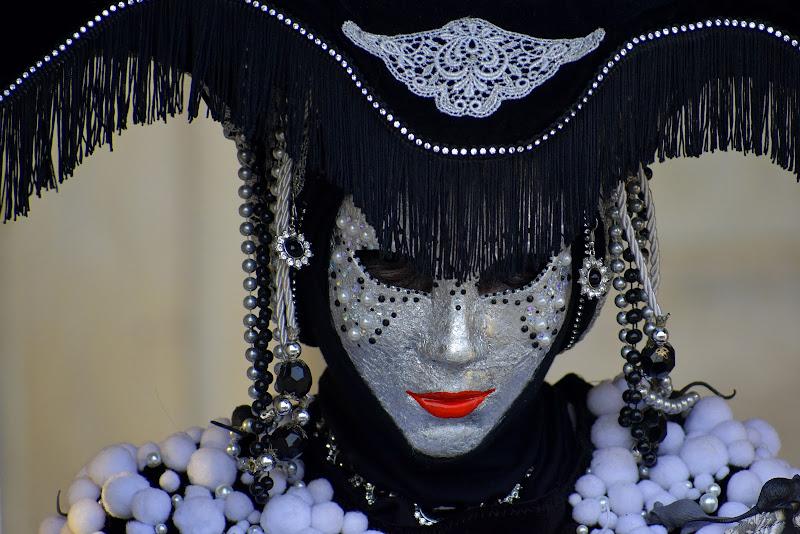 La signora delle perle di renzo brazzolotto