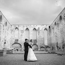 Wedding photographer Natalya Morgunova (n-morgan). Photo of 01.09.2015