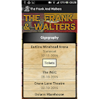 The Frank And Walters icon