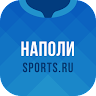 ru.sports.napoli