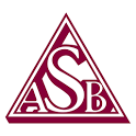 ASB Mobile Banking icon