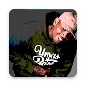 Chris Brown All Song 2019 Android APK Download Free By Jantan Dev