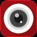 MiCine icon