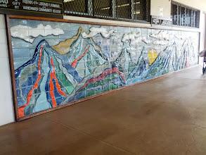 Photo: Kaneohe Public Library