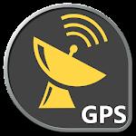 Satellite Check - GPS Status 2.75