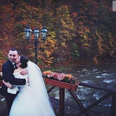 Wedding photographer Vasiliy Kindrat (Kindrat). Photo of 29.03.2015