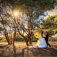 Wedding photographer William Moureaux (moureaux). Photo of 06.10.2015