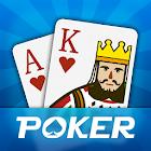 Poker Texas Boyaa Pro icon