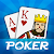 Poker Texas Boyaa file APK Free for PC, smart TV Download