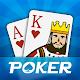 Poker Texas Boyaa (game)