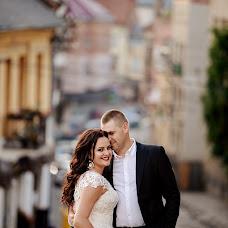 Esküvői fotós László Fülöp (FulopLaszlo). Készítés ideje: 28.07.2018