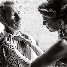 Wedding photographer Marco Mastrojanni (MarcoMastrojann). Photo of 10.03.2016