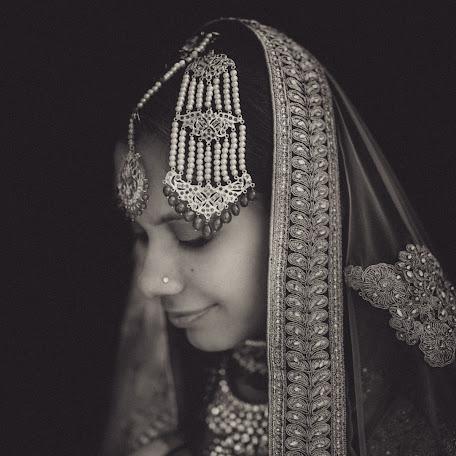 Wedding photographer Samiul H (chhobighar). Photo of 04.03.2017