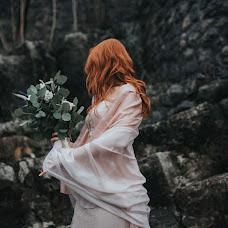 Wedding photographer Irena Bajceta (irenabajceta). Photo of 01.03.2018