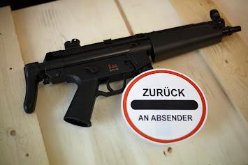 1 Waffe zurück an Absender.jpg