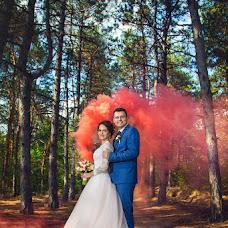 Wedding photographer Sergey Shtepa (shtepa). Photo of 12.03.2018