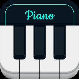 The Original Piano