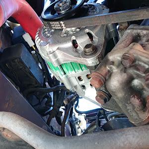 フェアレディZ S30 のカスタム事例画像 4匹乗りのまる子さんの2019年01月16日14:43の投稿